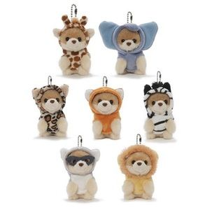 Gund Boo Blind Boxes Series 2